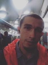 Boris, 30, Ukraine, Kiev