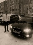 Andrey, 30, Shlisselburg