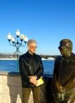 Aleksandr , 65  , Rybinsk