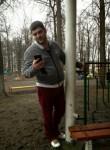 Sergey, 37  , Pavlovskiy Posad