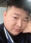 张营辉, 33  , Ningbo