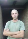 Frank, 30, Donetsk
