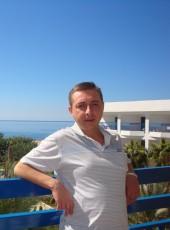 Костянтин, 43, Ukraine, Kiev