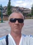 aleks, 54  , Ankara