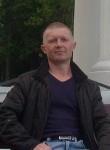 Andrey, 47  , Perm