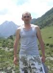 Aleksandr, 37  , Osa (Perm)