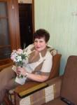 Valentina, 64, Korolev