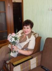 Valentina, 64, Russia, Korolev