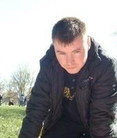 Юра, 38, Ukraine, Chernihiv