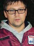 Аркадий, 35 лет, Москва