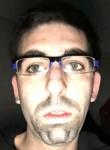 andrea pisa, 26 лет, Campi Bisenzio