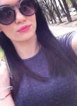 Ira, 28  , Perevalsk