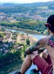 Karel, 27  , Usti nad Labem
