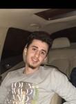 Mohammed , 26  , Tagiura