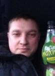 Stas , 18  , Volzhskiy (Volgograd)