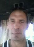 Andrey, 43  , Yeysk