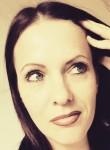 Anna , 42  , Temryuk