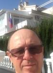 Aleksandr, 52  , Gurevsk (Kaliningradskaya obl.)