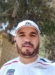 Nabil, 47  , Dar el Beida