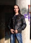 Dmitriy, 34, Moscow