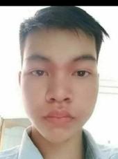 Đỗ Nam , 18, Vietnam, Ho Chi Minh City