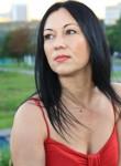 Viktoriya, 48, Moscow