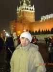 Rinat, 37, Ulyanovsk