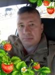Sergey, 48  , Khabarovsk
