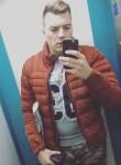 Dmitriy, 25  , Dzerzhinskiy