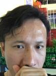 陈先生, 41  , Phnom Penh