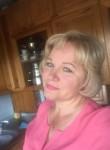 Svetlana, 60, Kiev