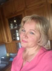 Svetlana, 60, Ukraine, Kiev