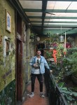 Vadim, 25  , Budapest XIX. keruelet