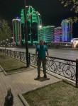 Artem, 29  , Nazran