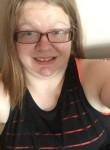 Erica, 24  , Philadelphia