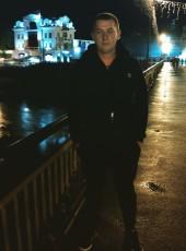 Ruslan, 27, Ukraine, Kharkiv