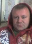 evgeniy, 41  , Kotelnich