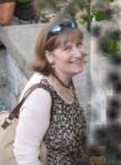 ELLA, 58  , Frankfurt am Main