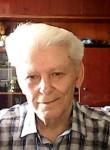 Viktor Sazonov, 79  , Mariupol