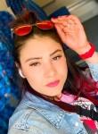 Sonya, 27  , Udelnaya
