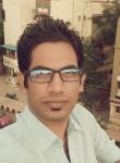 Shaikh, 27  , Virar
