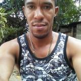 Rainel, 32  , Camajuani