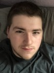 joshjafackl, 24 года, Lino Lakes