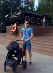 Denis, 26, Chaykovskiy