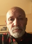 Maroderin, 64  , Moscow