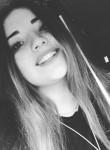 Yuliya, 23  , Tuzha