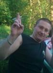Zhenya, 36, Vysotsk