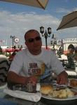 Ruslan, 51, Yekaterinburg