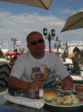 Ruslan, 52, Russia, Yekaterinburg