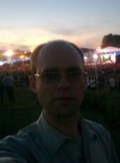 dImOn, 38, Belarus, Minsk